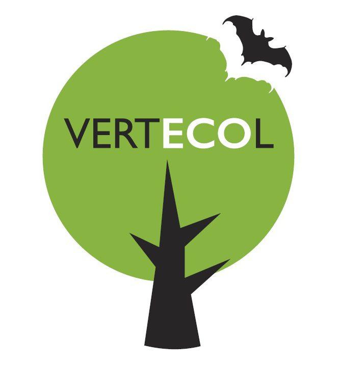 Vertecol